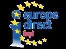 Europe Direct Iasi